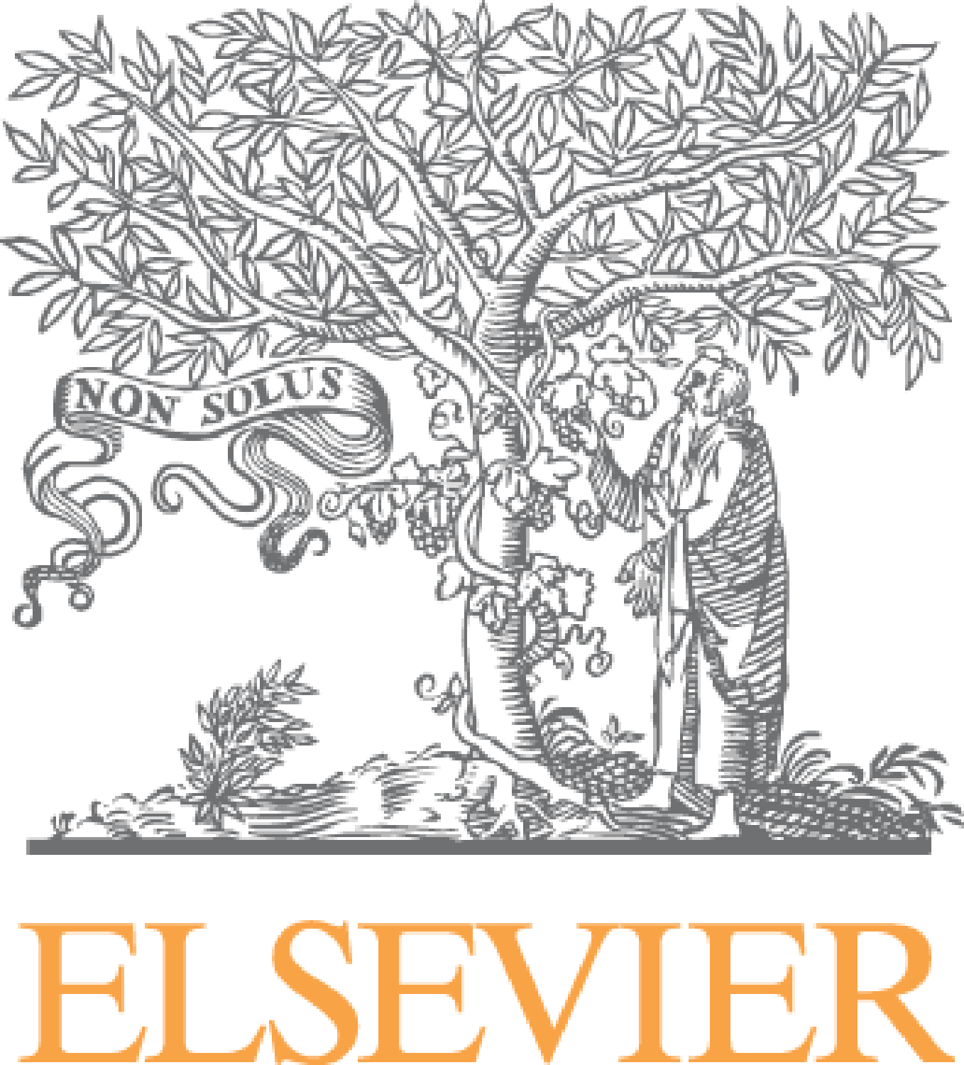 Elsevierlogo360 300dpi